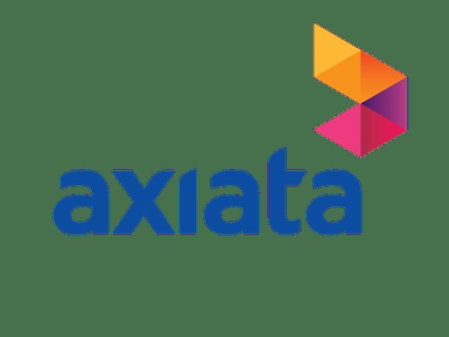 Pulsa Axis - XL mywahahaa.com