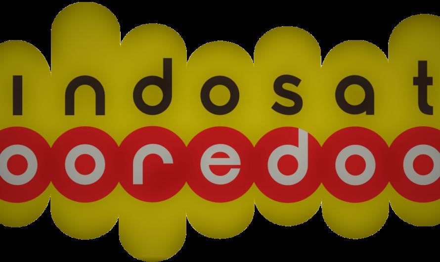 Paket Data Internet Indosat