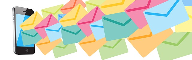 Paket SMS Telkomsel mywahahaa.com