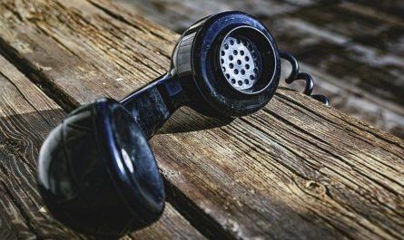 Paket Telpon Indosat mywahahaa.com
