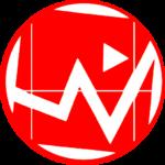 logo wahahaa