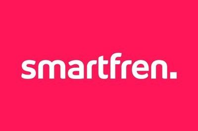 Pulsa Smartfren mywahahaa.com