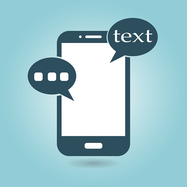 SMS End User mywahahaa.com