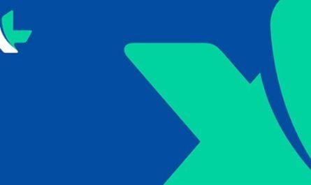 Voucher Data XL Combo Lite