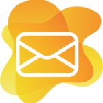 icon wa - kririm file via email